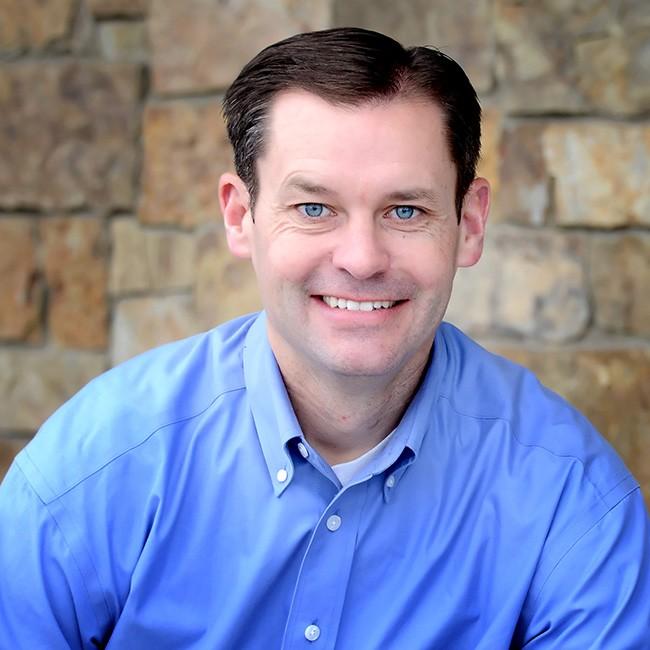 Logan Bingham, LEED AP